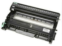 Wholesale TN420 TN450 compatible toner cartridge for laser printer for Brother HL D D DW