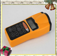Wholesale Hot sale Distance Measurer with Laser Rangefinders CP