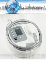Wholesale Body Slimming Machine Massage for Cellulite Beauty Device Salon Home Body Face Wellbox LPG of France