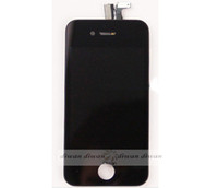 For Apple iPhone LCD Screen Panels  LCD Display with touch Screen Digitizer complete Replacement For Apple Iphone 5 5G