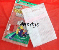 clothes cheap - High quality cheap price clothing protect wash bag washing laundry hamper