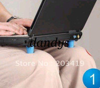 Plastic best laptop accessories - best selling set laptop cool feet Notebook cooling pad Laptop Accessories
