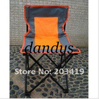 Wholesale Portable Fishing camping BBQ Garden beach foldable Chair leisure occasional