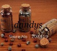 antique seal bottles - stamp seal sealing Wax bottle for stamp vintage Classic antique color option Postage