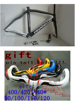Wholesale 2013 Pinarello Dogma Think2 Aero seatpost dogama Aerodynamics Carbon Road Bike Frame handlebar