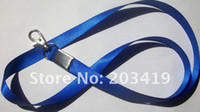 Dacron+Plastic+Alloy beautiful lanyards - new beautiful Neck Strap lanyard ID Card Cell Phone strap Badge ID Pass Card