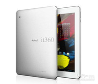 Wholesale 9 inch Ainol Novo9 Spark IPS Android Tablet PC Allwinner A31 Quad Core GB GB Dual Camera