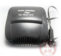 air electric heater - car fan heater ceramic car electric heater warm air conditioner portable v w