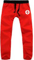 Wholesale colors Sport Trousers Pants eminem recovery SweatPants cotton Pants harem pants
