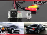 Wholesale Buick avenue car special special astern rear view camera for s shop characteristic
