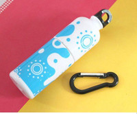 Wholesale pocket portable electric cool Mini Pocket Cooler Cooling Fan