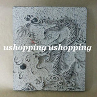 Wholesale 50 off antique culture the Shek Pik decorated tenglong living room restaurant the bed