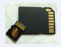 Wholesale 32gb Micro sd card for a6380 a6180 magic DESIRE HD chacha a810e g16 a6390 salsa from kakacola