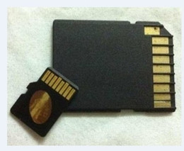 Wholesale gb Micro sd card for galaxy tab p3100 i9070 galaxy s advance kakacola shop