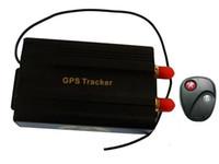 Cheap Gps Tracker gps tracker Best Toyota English Vehicle tracker