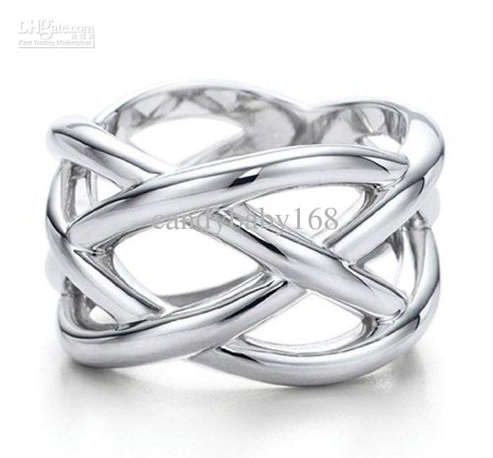 Fashion Sterling Silver Rings Sterling Silver Fashion Rings