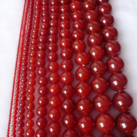 Wholesale Jade bead Natural Jade supplies Round bead mm mm