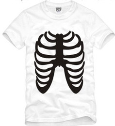 Shanghai Story hiphop t shirt short sleeve bigbang gd skull t shirt 100% cotton 6 colors size: S-XXXL