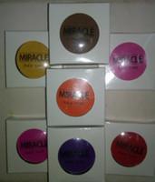 Wholesale Temporary Hair Color Pastel Chalk Salon Beauty Chalk Eye Shadow Type Hair chalk