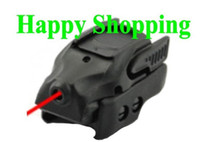 Wholesale Crimson Trace Laser Sight CMR Rail Master Universal Micro Red Laser Sight