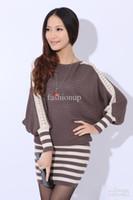 Wholesale Hottest Galaxy Women s sweater Fashion casual wear Knitwear Womens clothing JXZZ101