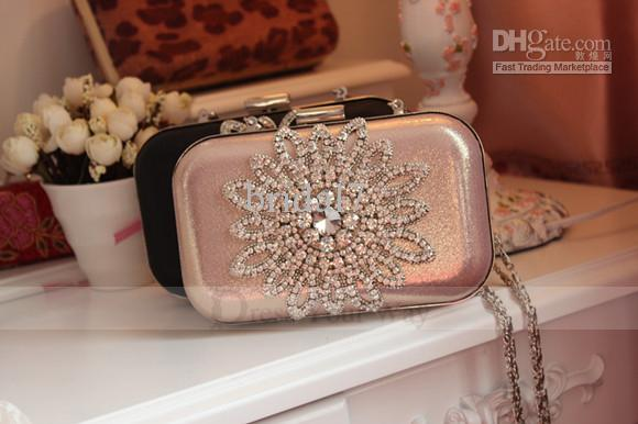 http://www.dhresource.com/albu_313800681_00-1.0x0/light-pink-and-black-noble-bridal-handbag.jpg