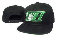 the hundreds snapback - The hundreds design caps Snapback Grey snapback caps sports teams hats mix order