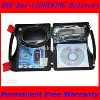 Wholesale 2012 Newest Auto Scanner V19 Version Vas a VW Audi Diagnostic tool vas Bluetooth vas5054a