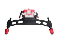 Wholesale Professional Kamerar track slider cm Rail DSLR Rig Camera Slider Track SLD