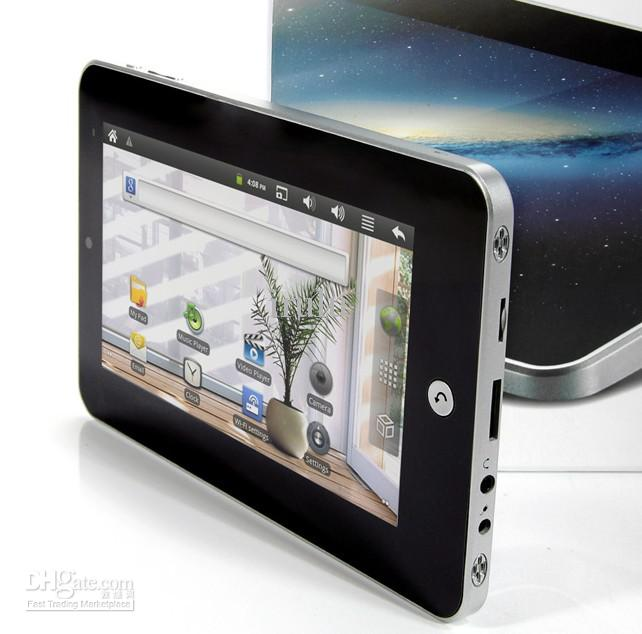 fedex-7-tablet-pc-real-google-android-2-3.jpg