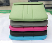 Wholesale Brand New Sleeve Inner Case Carry Protective Bag for Inch Inch Notebook Laptop Netbook