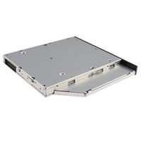 Wholesale Internal Sata New SATA Rewriteable CD and X DVD RW Read write Laptop CD DVD Burner R77