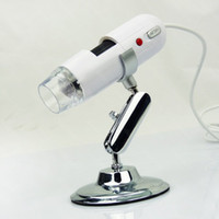 Objective Lenses digital microscope - Brand New X USB Digital Microscope Endoscope Magnifier Camera with LED Light with holder stand iT7