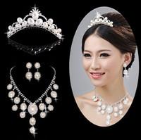 Cheap Crown Bridal Wedding Tiaras Best Rhinestone/Crystal  2013 New