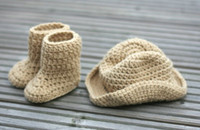 babies website - 20 off Type text or a website address or translate a document Crochet baby gray cowboy hat cowboy shoes hats suit pairs set