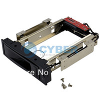 Wholesale New SATA HDD Rom Serial ATA Hard Drive Disk Mobile Rack