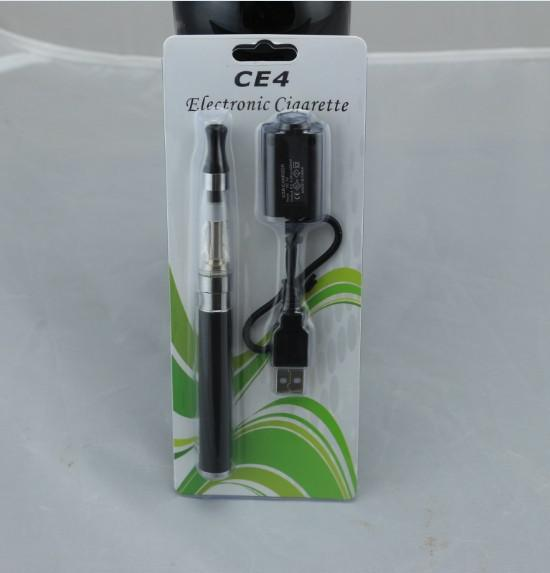 E cigarettes in New York city