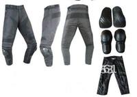 Wholesale Duhan New racing pants motorcycle pants Motocross pants motorbike pants Size M XXXL