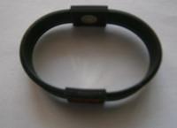 Wholesale Power Silicone energy band bracelet wristband GENUINE hologram bands bracelets