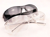Wholesale Safety Goggles Anti scratched Safety Produce For Industry Safety Goggles HD8801