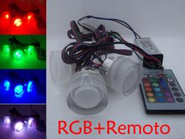 RGB 16 color 12V 3x3W high power,RGB led Ceiling light,RGB led downlight+24key remote control