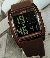Cheap electronic watch Best brand watches