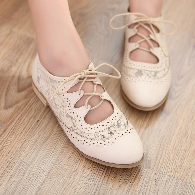 Wholesale Woman fashion shoes online - Women's Fashion - Fanpop