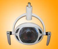 dental chair - New Design Dental Automatic Sensing Induction Lamp For Dental Unit Chair CX249 Suit for Dental Unit