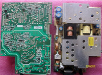 Wholesale Tested DELL WFP original Power Supply Unit Board D04205