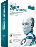 Wholesale 100 Brand NEW keyS ESET NOD32 ESET Smart Security days user PC year account