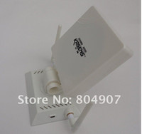 54Mbps realtek 8187l - Hot selling KASENS KS Realtek L dBi mW M Wireless USB Adapter Wifi Adapter