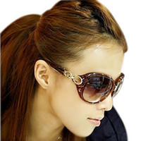 Fashion Butterfly Woman Wholesale 2014 new star of tide people sunglasses luxury fashion sun glasses madam sunglasses Europe