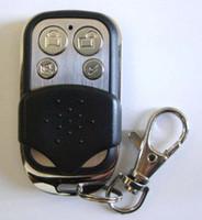 Wholesale Rf remote control duplicator for garage doors
