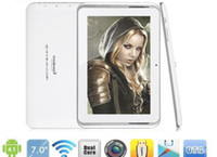 Cheap 800x480 screen tablet Best Capacitive Screen 8GB tablet pc